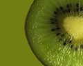 Kiwi Monochromatic