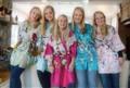Kidz Kimono Klub