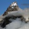 GrandTeton_Clouds_fromE_GrosVentreRd_2XS_080106_900px_reduced