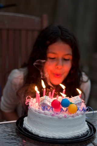 Sami cake cropped resized