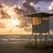 2020-01-23 074321 00279 - Carlin Park Beach Sunrise