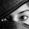 Naina_Resize