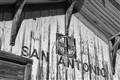 San Antonio,NM