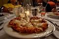 Pizza Martino's Style