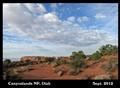 Canyonlands_2012