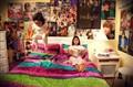 Bedtime Rituals