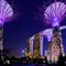 Garden by the Bay-0788-3