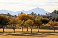 Phoenix, Arizona City Park