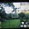 Canon TX1 EVF simulation