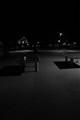fotos div sept 3. bro-sofp kveld. 148