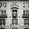 Barcelona_0004