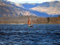 loch lomond_sailboat