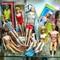Barbie & Friends Auction challengeIMG_2910_1