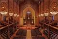 Central Synagogue (NYC, NY)