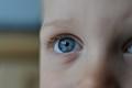månsens öga-2