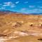 03 Ouarzazate fele - 04 Ait Ben-Haddou - 10 Kilatas a hegytetorol DSC_6740