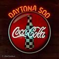Coke 500