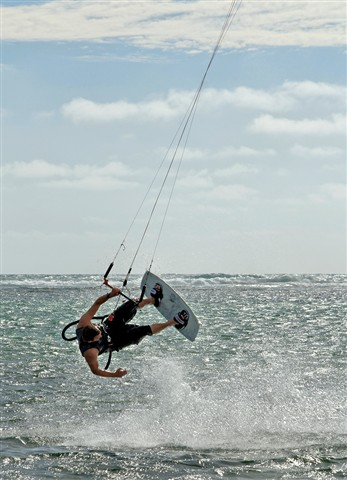 Kiters_fun