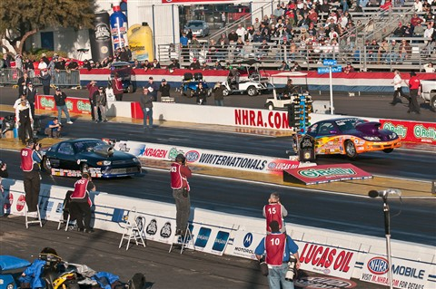 Winternationals-_D3C8667