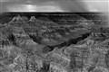 Grand Canyon N Rim  2573