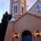 St Francis De Niri Old Town