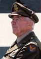 Airman Walter Huges