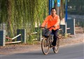 urban cyclists 1_dpr