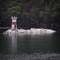 Chilean Fjords Lighthouse copy
