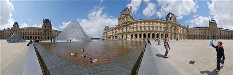 Parijs 06-02