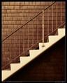 Santa Paula, CA Stairs