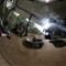 Tea Pot Reflection