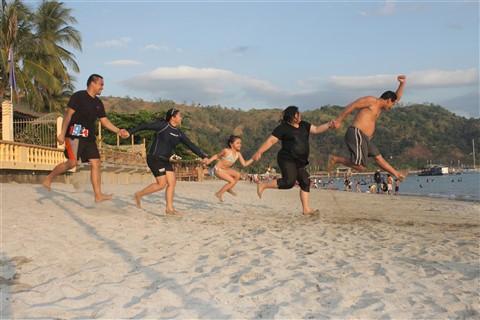 Suzuki Beach Resort (78)