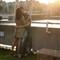 Southbank Kiss