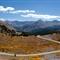 Cottonwood Pass Road-3779