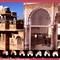 Mighty-Jaisalmer-Palace