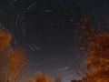 Comet Mode