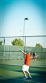 Tennis Fun (1 of 1)