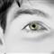 Brandon Eye