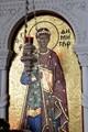 Demetrius of Thessaloniki_mosaic_