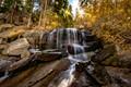 Mt Whitney Falls-6114