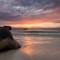 simonstown_sunrise_IMG_3754