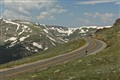 Trail Ridge Road 1