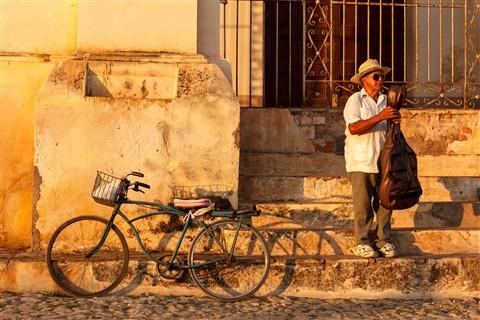 2011_04_Cuba_371