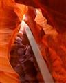 Navajo canyon AZ