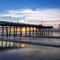 The Pier (Sunrise)