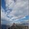 _MG_8125 Big Rock Candy Mountain web