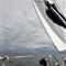 Sailing_2011_08_21_0479