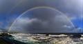 Sunderland_Rainbow