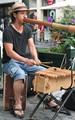 DidgeridooPlayer