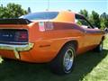 '70 Challenger AAR